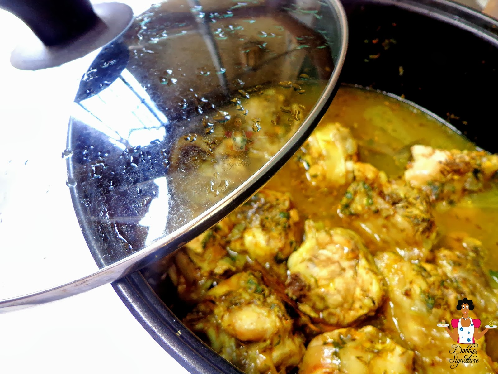 Dobbys signature nigerian food blog i nigerian food recipes i just like chicken stock beef stock fish stock turkey stock is used as a base in most nigerian cooking forumfinder Images