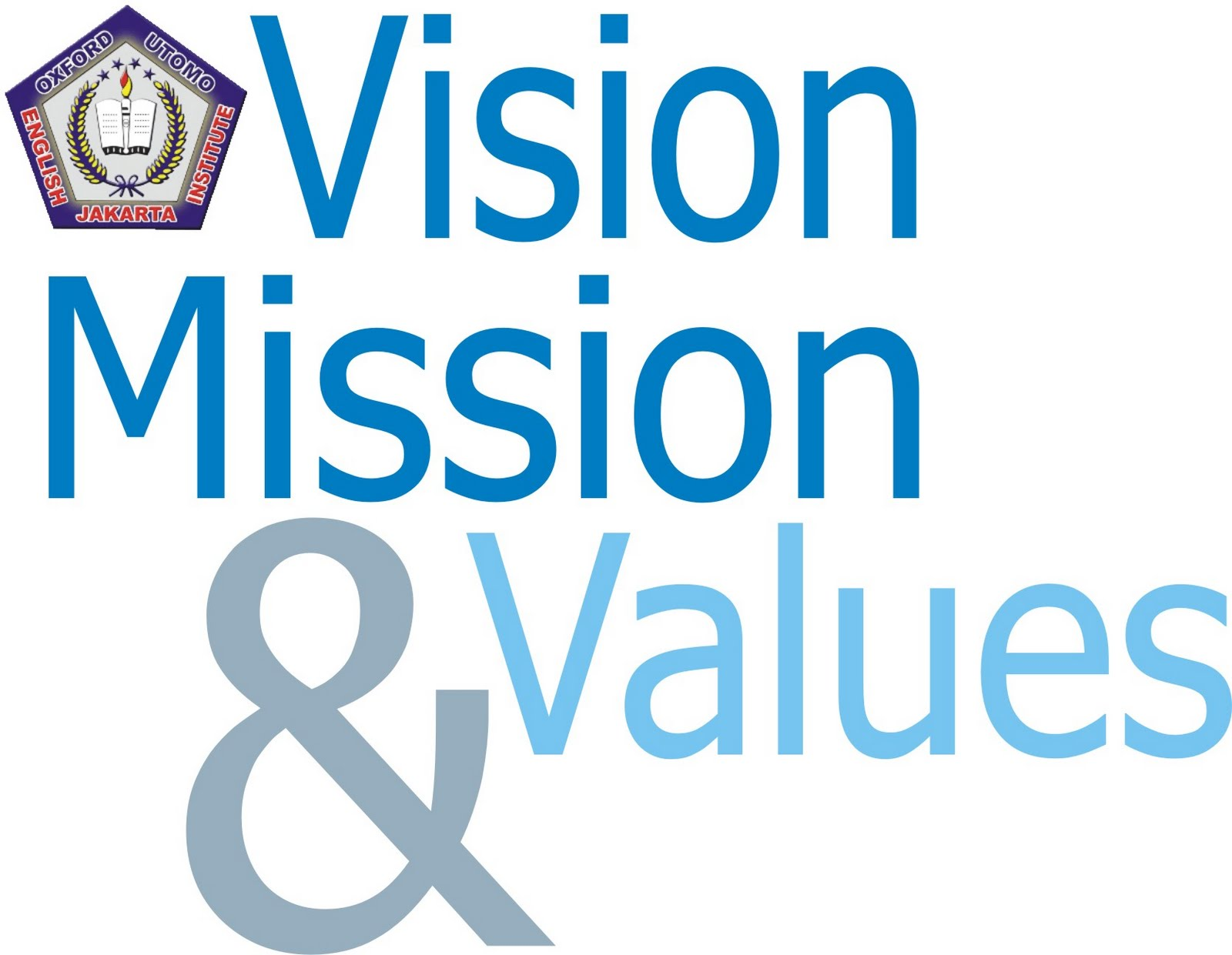 visions and missions Vision and mission our vision to become the premier department of state in the nation by providing the highest standards of a ccurate, c ourteous and t imely service.
