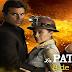 Trailer 1 y 2 de ¨La Patrona¨ ¡Con Aracely Arámbula y Jorge Luis Pila!