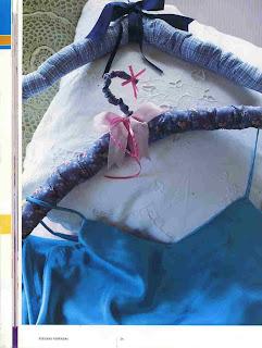 costura