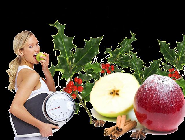 10 trucos para controlar los excesos de Navidad