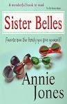 Belles Will Be Belles Book 1