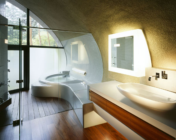 21st century architecture futuristic homes architecture that pushes