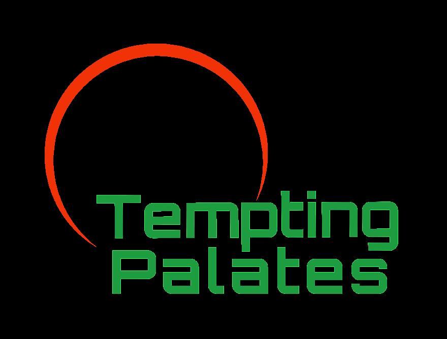 Tempting Palates