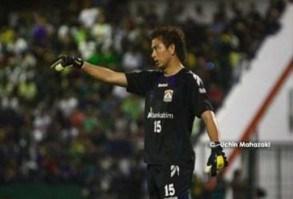 Hasil pertandingan timnas indonesia vs arab saudi