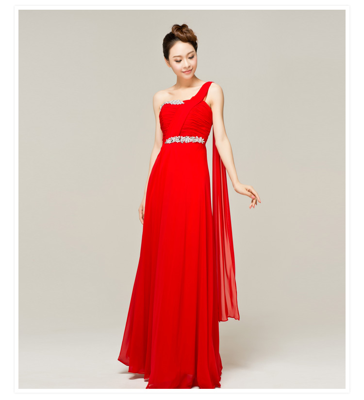 Wedding Gowns For   China : Wedding and dresses in china real chinese dress