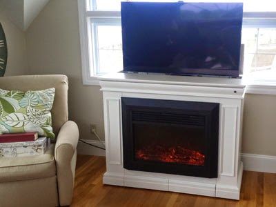 top 10 design dilemmas solved by the conestoga tv lift fireplace cabinet by touchstone