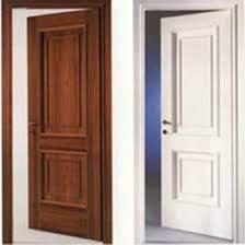 Fotos de puertas fotos de puertas de madera interiores - Puertas en madera para interiores ...