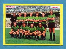 venezia serie A 1966-67