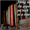 http://nodorkfear.blogspot.com/p/100-books-project.html