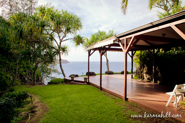 Maui wedding venues inexpensive for Maui wedding locations