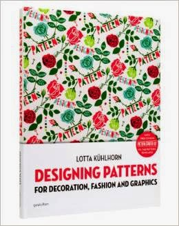 http://www.amazon.com/Designing-Patterns-Decoration-Fashion-Graphics/dp/3899555155/ref=pd_rhf_ee_s_cp_4_CE8C?ie=UTF8&refRID=0ESZ82SGF9XMFCHFXA85