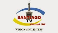 Santiago TV Canal 36 en vivo