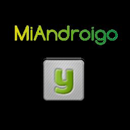 MiAndroigo Pro
