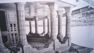 Vedic Age