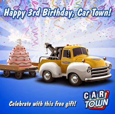 Home » Car Town Car Promo Codes For Cars June 2013