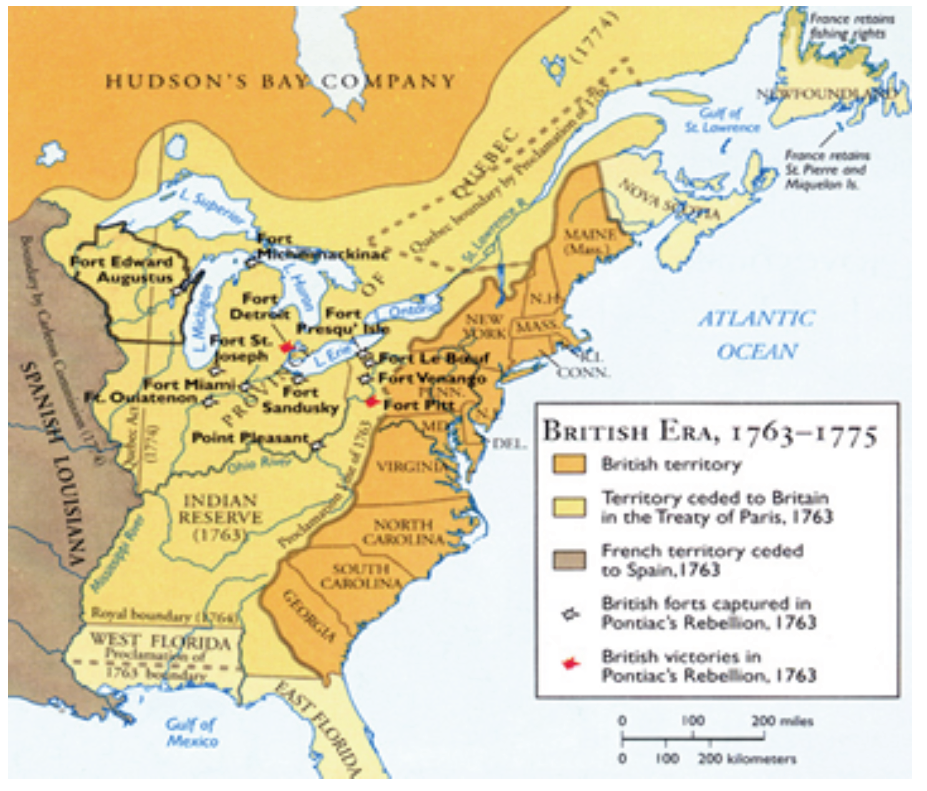 after french indian war George washington was a raw and ambitious 21-year old when he was first sent to the ohio valley to confront the growing french presence in the region his actions sparked the french & indian war 1 virginia's governor sent 21-year old maj george washington to deliver an ultimatum to the french .