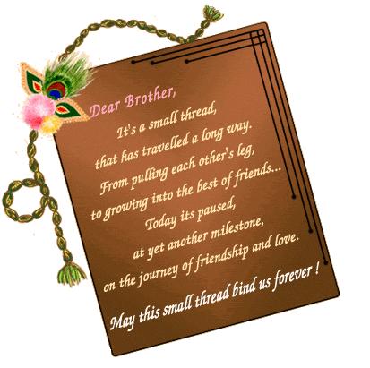 buy_rakhi_2014_online_cards