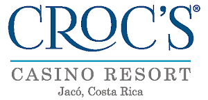 Croc's Casino Resort Jaco, Costa Rica