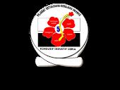 Logo 5S Pejabat SUK Pahang