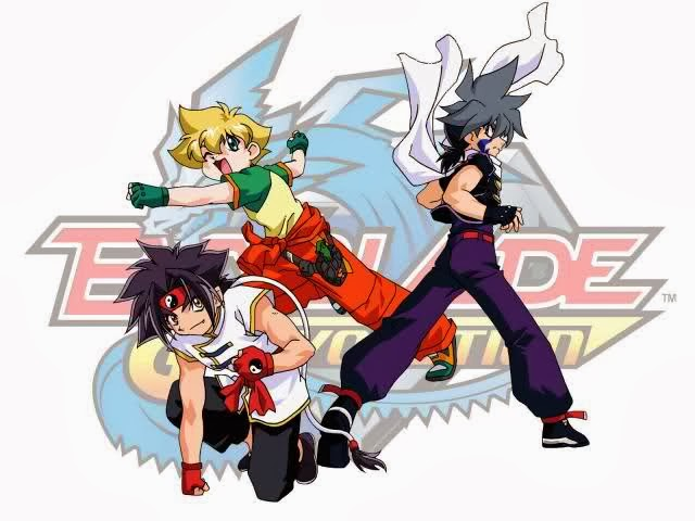Beyblade metal fury in hd watch online full and all episodes watch beyblade g revolution all episodes english dubbed watch online voltagebd Images
