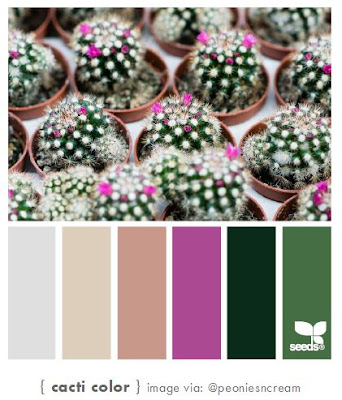 http://design-seeds.com/home/entry/cacti-color5