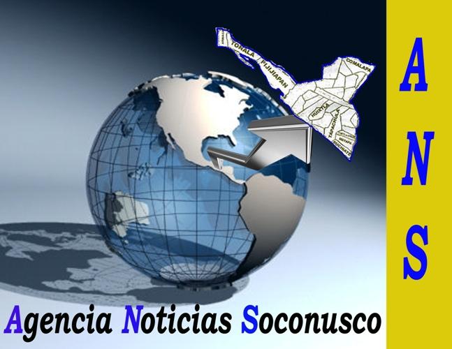 LAS NOTICIAS DEL SOCONUSCO