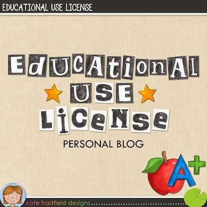 Lizenz: