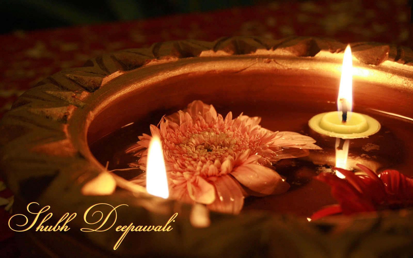 pictures deepavali greetings wallpapers - photo #40
