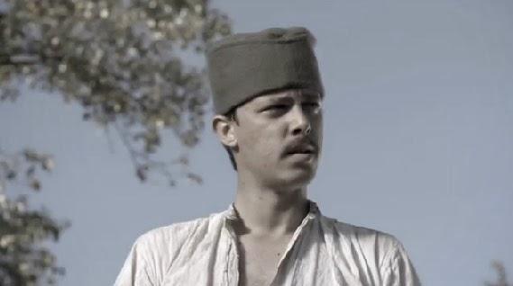 """Dokumentarni film """"Heroj 1914"""" u završnoj fazi snimanja"""