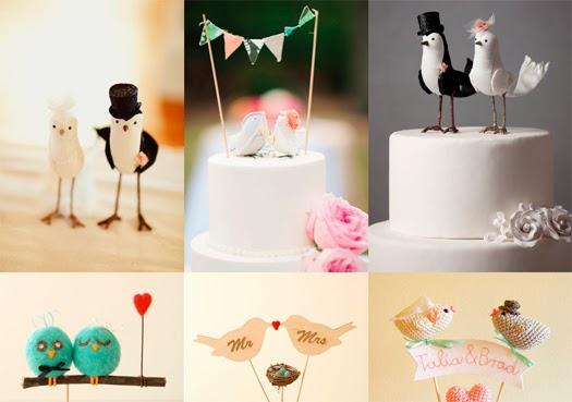 decoración mesas bodas