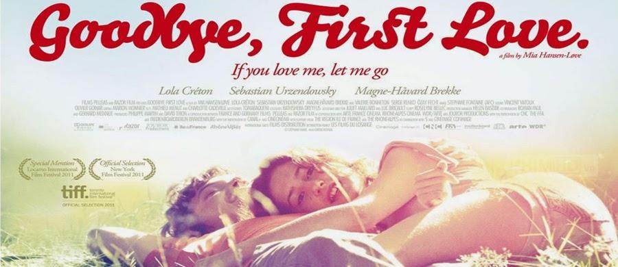Phim Dang Dở Tình Đầu VietSub HD | Goodbye First Love 2011