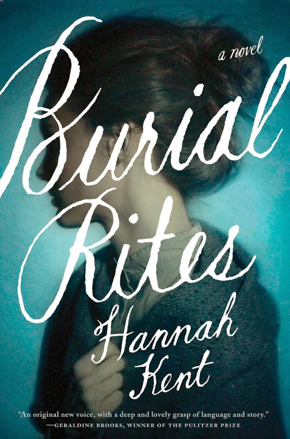 http://www.amazon.com/Burial-Rites-Hannah-Kent-ebook/dp/B00BAXFDBC/ref=sr_1_1?s=books&ie=UTF8&qid=1395763230&sr=1-1&keywords=burial+rites+hannah+kent