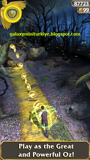 armv6 galaxy mini tuerkiye temple run 2 v1 1 armv6 by manoj temple