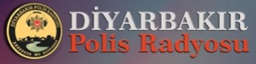 POLİS RADYOSU