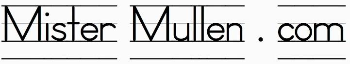 MisterMullen