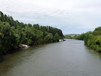 オワーズ川