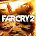 Download FarCry 2