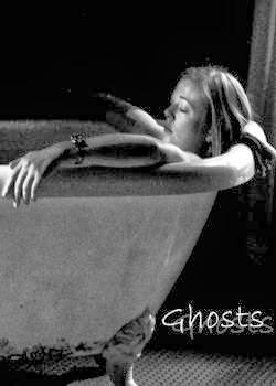 Download Ghosts Torrent Grátis