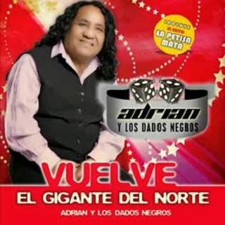 VUELVE EL GIGANTE DEL NORTE 2009