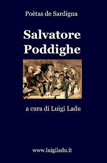 Salvatore Poddighe