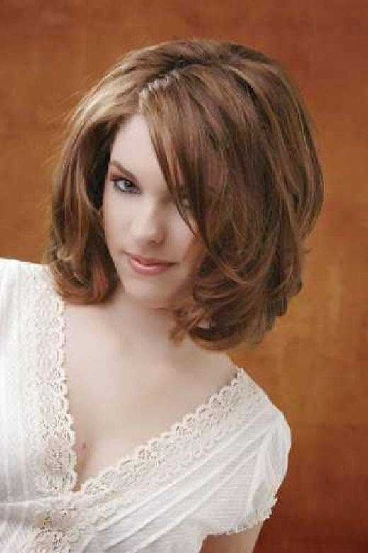 ���� ������� ����� ����� ������, Short Hairstyles 2014 for Women