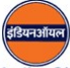 Indian Oil Corporation Ltd (IOCL) (www.tngovernmentjobs.in)