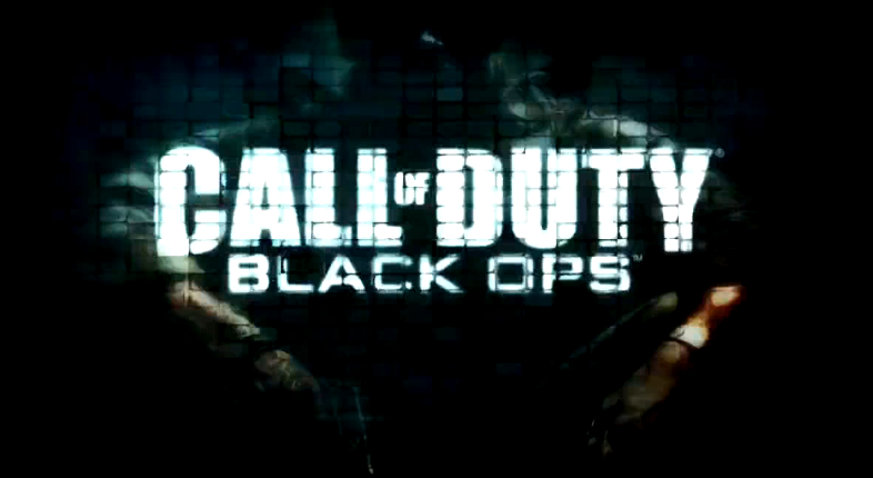 black ops map pack 2 zombies. lack ops map pack 2 maps. cod