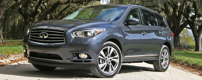 2013-Infiniti-JX35-Feature-2-0326_rdax_646x258