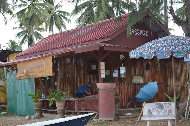 massage erotique thailande massage erotique a rambouillet