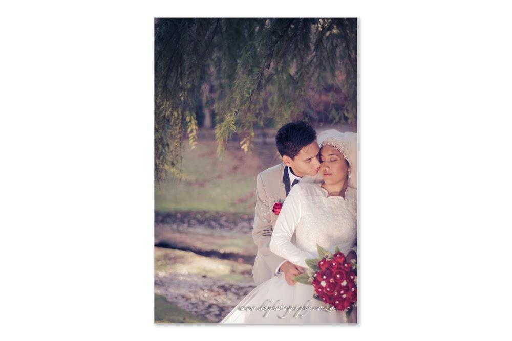DK Photography Slideshow-165 Fauzia & Deen's Wedding  Cape Town Wedding photographer
