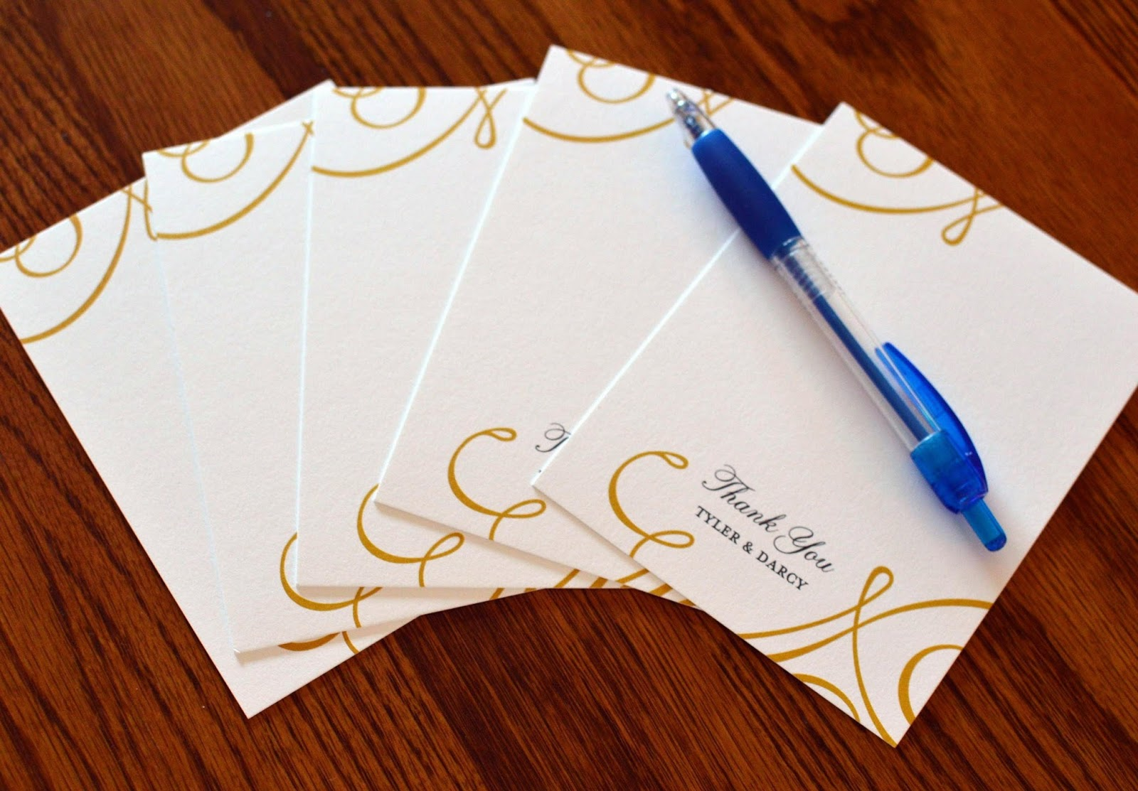 A Memory Of Us Wedding Paper Divas Thank You And Place Cards