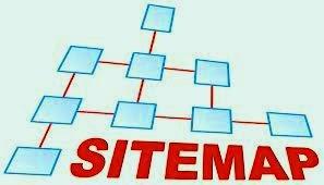 Cara Mudah Membuat xml Sitemap untuk Blog