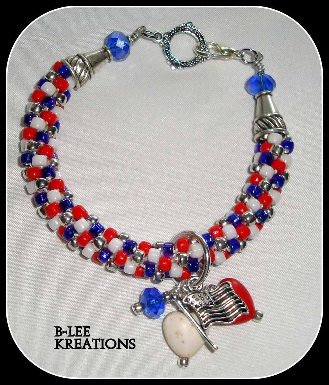 http://4.bp.blogspot.com/-7tTj9-FA1l4/UVnRRW3Lx9I/AAAAAAAACYU/R5xpBATiBQE/s1600/Monica\'s+Bracelet.jpg